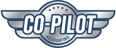 Co-Pilot Accounting Cambridge